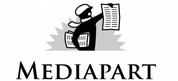 Edwy Plenel: Médiapart annonce avoir été victime d'un piratage informatique