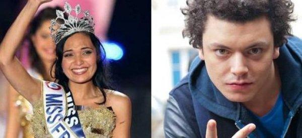 Un air de star: Découvrez les premiers people du nouveau talent show d'M6