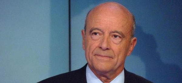 """Alain Hollande: """" François Hollande fait exactement ce qu'il reprochait à Nicolas Sarkozy de faire"""""""