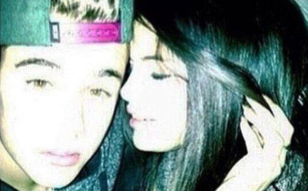 Justin Bieber & Selena Gomez: De nouveau in love...