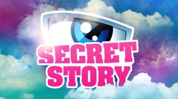 Secret Story 7: Le show de TF1 débutera le 07 Juin