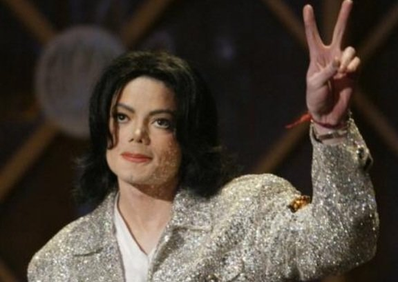 """Michael Jackson: Selon un avocat de la famille du King of pop """" AEG a jouer un rôle important dans la mort de la star"""""""