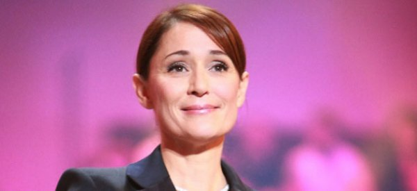 Daniela Lumbroso : Aucun de ses projets n'a été accepté par France 3