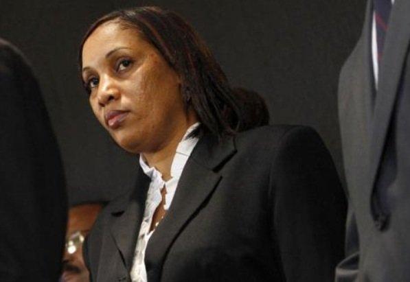 Nafissatou Dialo: Elle pourrait jouer son propre rôle dans le film sur DSK, selon Isabelle Adjani