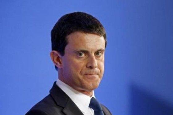 Manuel Valls: Le ministre de l'intérieur refuse de commenter les explications de Claude Guéant