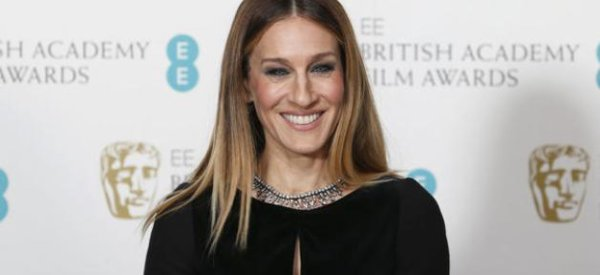 "Sarah Jessica Parker: L'actrice est partante pour un ""Sex and the City 3"""