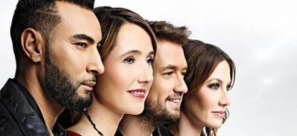 """""""Popstars"""": Le nouveau talent show de D8 débarque en prime à partir du mardi 28 mai à 20h50"""