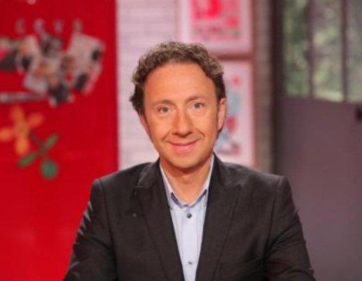Stéphane Bern: Il pousse un gros coup de gueule contre la politique fiscale française