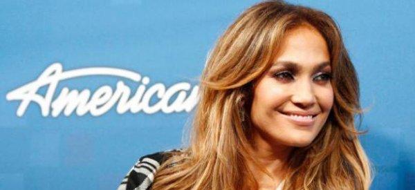 Jennifer Lopez : Le tournage de son dernier clip perturbé par des coups de feu