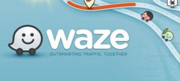 Facebook: Après Instagram, le numéro un des Réseaux sociaux envisage d'acquérir  l'application Waze pour un milliard de dollars