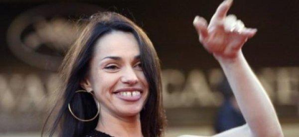 Béatrice Dalle : Son mari condamné à un mois de prison ferme pour conduite en état d'ivresse