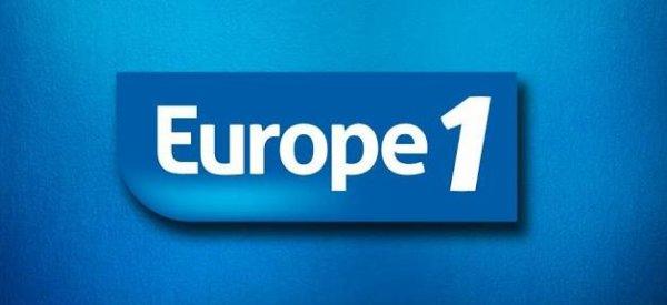 Europe 1: La radio de la rue François 1er officialise Thomas Sotto, Cyril Hanouna et Wendy Bouchard à la rentrée