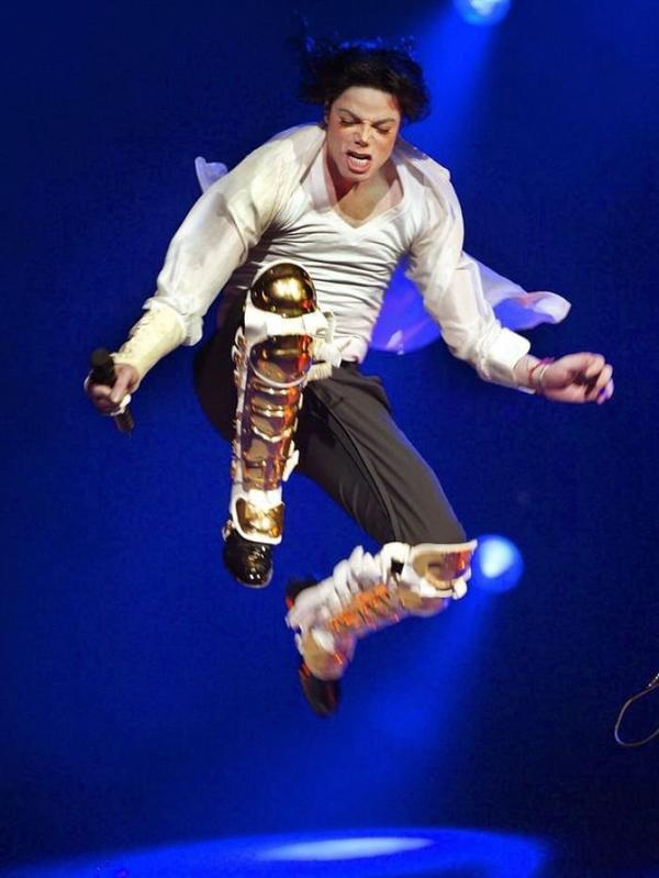 """- Procès, Jackson /AEG- Michael Jackson:  """" Il était défoncé..."""" affirme un témoin"""