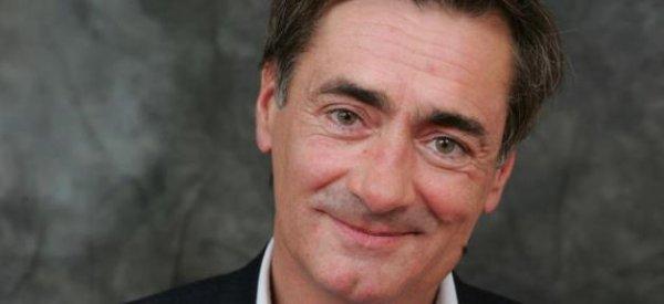 Artus de Penguern: Mort de l'acteur et réalisateur à l'âge de 56 ans