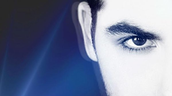 -Audio- Les Anges 5: Découvrez la première minute du single d'Alban Bartoli