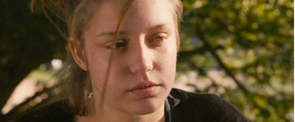 """Cannes 2013: Des techniciens dénoncent les conditions de tournage du film """"La vie d'Adèle"""""""