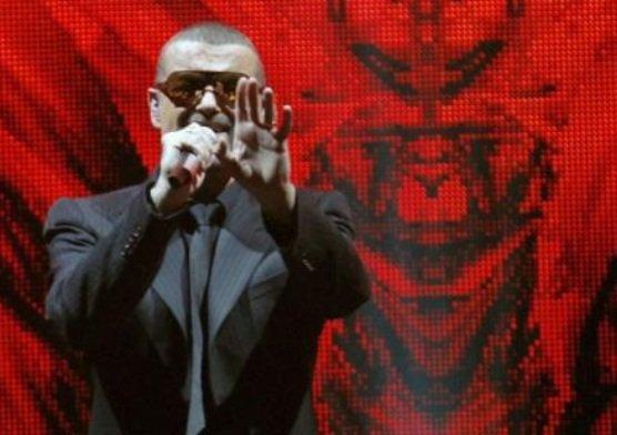 George Michael: La star est enfin sorti de l'hôpital