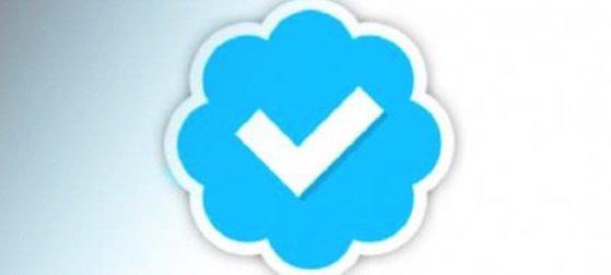 FaceBook: Le réseau social annonce qu'il va authentifier les pages des célébrités avec un logo bleu... comme Twitter