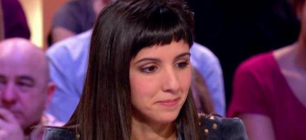 Top Chef: Naoëlle, la gagnante accusée une nouvelle fois de vol