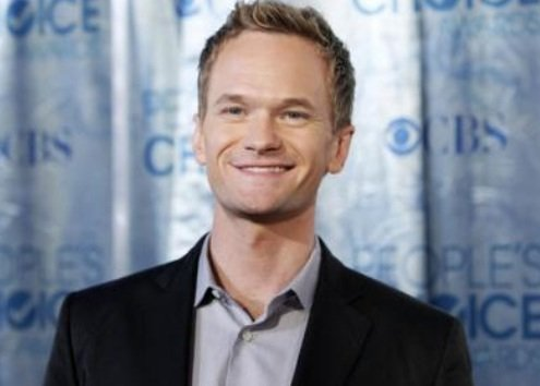"Neil Patrick Harris: La star de ""How I Met Your Mother""  sera le maître de cérémonie des 65ème Emmy Awards le 22 septembre prochain"