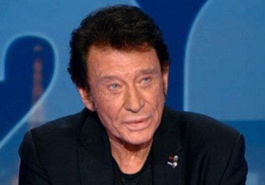 Johnny Hallyday: Pour 71% des français il devrait prendre sa retraite