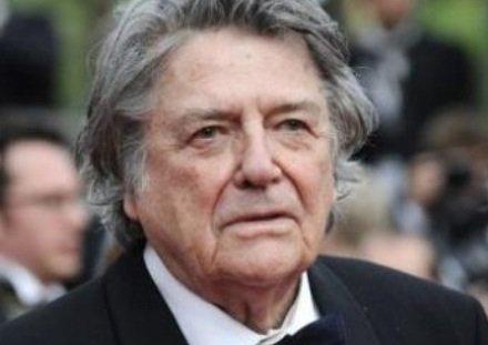 Jean-Pierre Mocky: Le réalisateur va recevoir un prix pour l'ensemble de son oeuvre