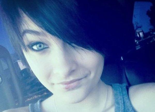 Paris Jackson: La fille de Michael Jackson va faire l'objet d'une enquête sur son éducation et ses conditions de vie