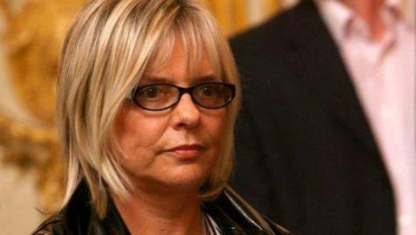 France Gall: Elle clash Jenifer et s'oppose au mariage pour tous !