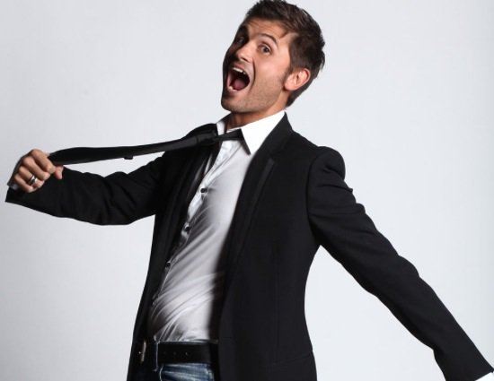 """Christophe Beaugrand: Une semaine après la 100eme d'""""En mode gossip"""", NT1 décide de supprimer l'émission"""