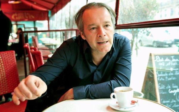 Jean-Michel Maire : Le journaliste et chroniqueur de TPMP placé en cellule de dégrisement