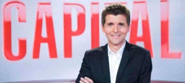 """M6: Aucune pub ce soir dans """"Capital"""" avec François Hollande comme invité"""