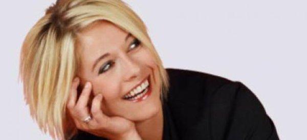 Flavie Flament : Ell refuse à son tour de présenter le talk-show de 18h de France 2 à la rentrée