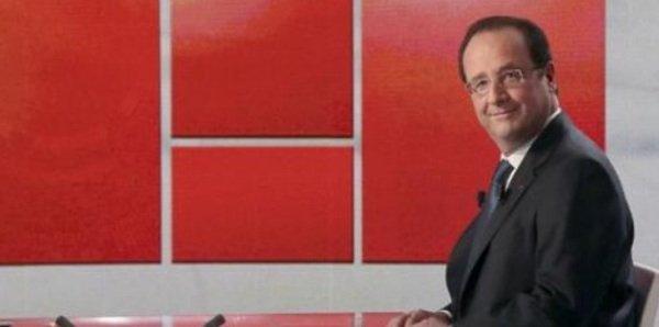 """M6: La chaîne dément que la suppression des coupures pubs dans """"Capital"""" ait été demandée par l'Elysée"""