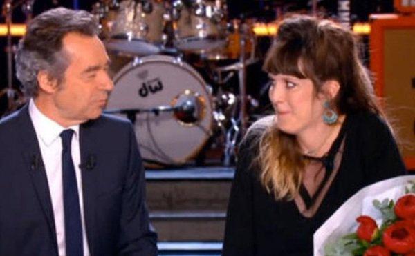 Michel Denisot & Daphné Bürki: Ils ne supportaient plus de travailler ensemble