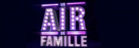 Un air de famille: Découvrez le jury cheap du futur talent show Low Coast de France 2