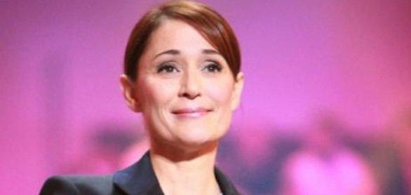 Daniela Lumbroso: Elle va produire une nouvelle émission musical pour France Télévision