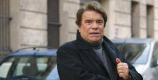 Affaire du Crédit Lyonnais / Arbitrage: Bernard Tapie sera entendu par la police la semaine prochaine