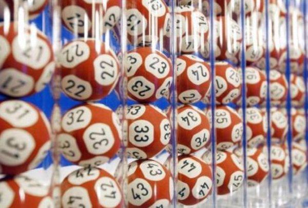 Euro Millions: Toujours pas de gagnant,185 millions seront en jeu mardi prochain !