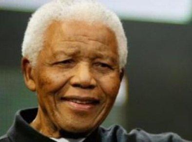 Nelson Mandela: dans un état critique selon la présidence Sud Africaine