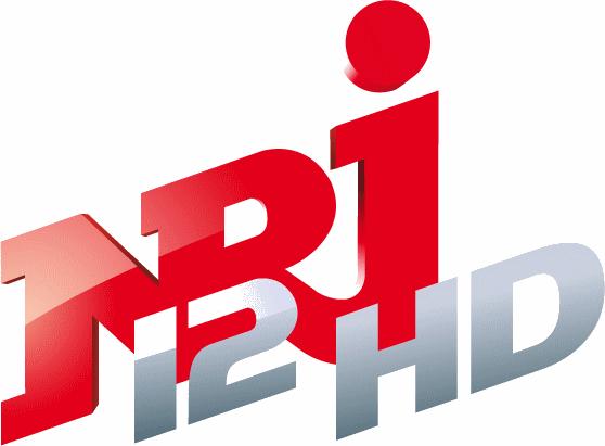 NRJ12: Découvrez la grille des programme pour la saison 2013/2014