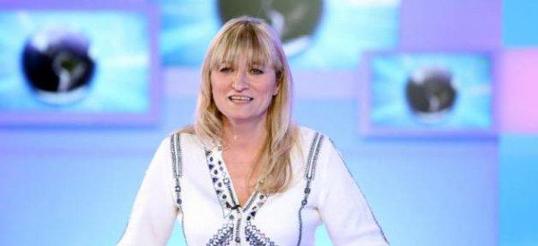 Chérie 25: Pour sa grille de rentrée la petite nouvelle de la TNT s'offre le retour de...Christine Bravo.