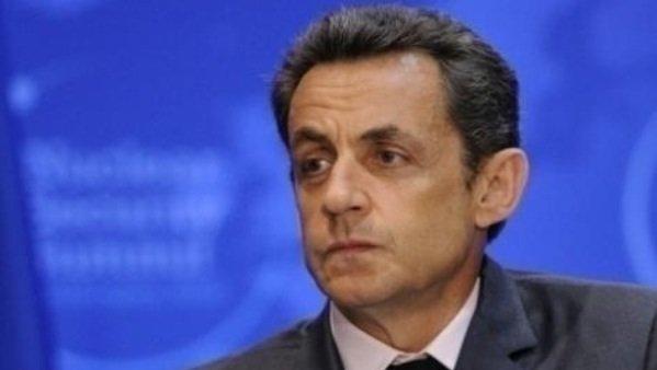 """Nicolas Sarkozy: Il démissionne """"immédiatement"""" du Conseil constitutionnel pour retrouver et cela sans délais sa liberté de parole"""