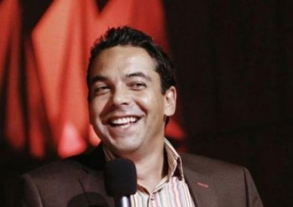 """Patrick Cohen: Le journaliste confirme les accusations de tentative de trucage de """"The Voice"""" par Bernard Tapie"""