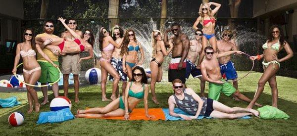 Big Brother USA : Après des propos racistes et homophobes, les audiences de s'effondrent sur CBS