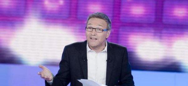 Laurent Ruquier: Il flingue les journalistes de Télé Loisirs qui ripostent à leur tour sur internet