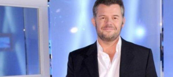 """Laurent Ruquier : Il explique pour la 1ère fois pourquoi il a viré Eric Naulleau de """"On n'est pas couché"""""""