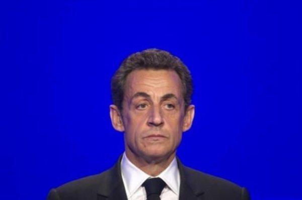 Sondage: 52% des Français souhaitent que Nicolas Sarkozy se retire définitivement de la vie politique