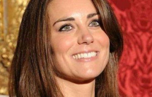 Londres: Kate va-t-elle piéger les journalistes en accouchant dans une autre clinique?