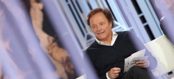 Guillaume Durand: Il tire à vue sur le France Télévision et ses animateurs...