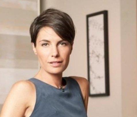 Alessandra Sublet : Elle règle ses comptes avec la direction d'M6